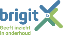 Brigit Software